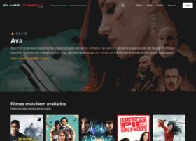 filmestorrent.com.br