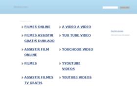 filmesv.com