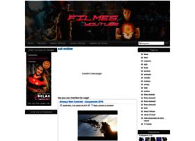 filmesyoutubi.blogspot.com.br