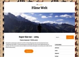 filmewelt.net