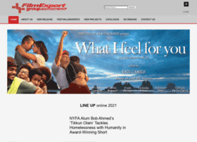 filmexport.net