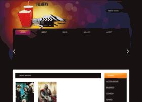 filmfav.com