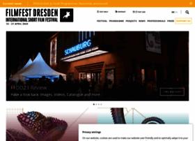 filmfest-dresden.de