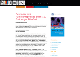 filmfest-freiburg.de