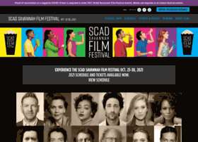 filmfest.scad.edu