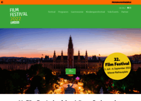 filmfestival-rathausplatz.at