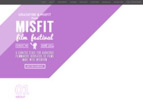 filmfestival.misfit.co