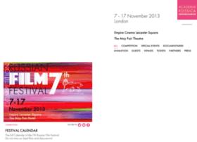 filmfestival.russkylondon.com