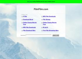 filmfilm.com