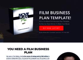 filmfinanceguide.com