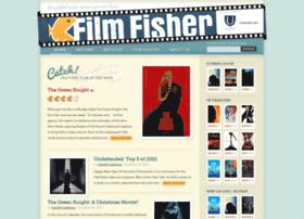 filmfisher.com