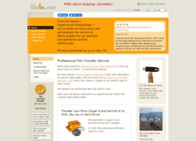 filmfix.com