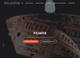 filmfix.se