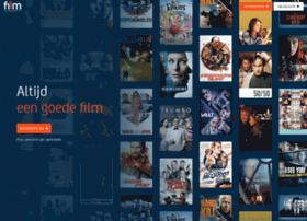 filmfocus.com
