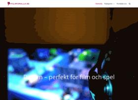 filmforalla.se