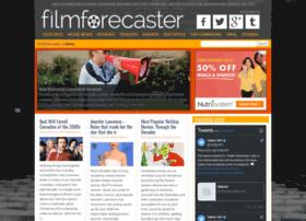 filmforecaster.com