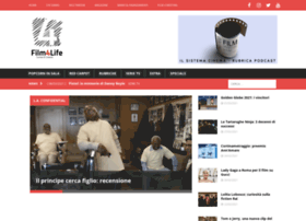 filmforlife.org