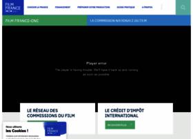 filmfrance.net
