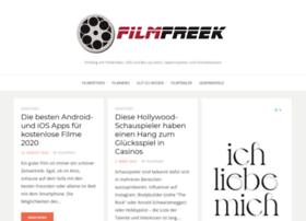 filmfreek.de