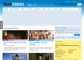 filmfresh.com