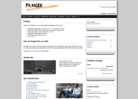 filmgek.nl