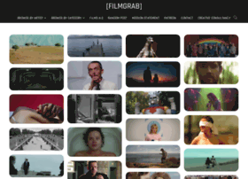 filmgrab.wordpress.com