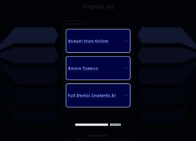 filmgratis.org