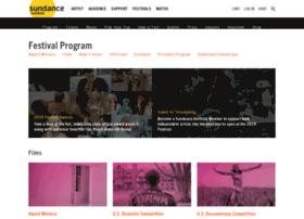 filmguide.sundance.org