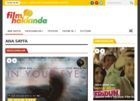 filmhakkinda.com