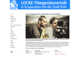 filmhausverleih.de