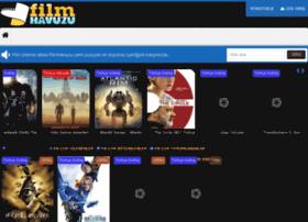 filmhavuzu.com