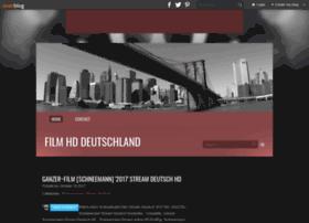 filmhddeutschland.over-blog.com