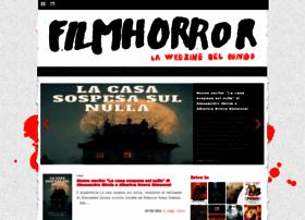 filmhorror.com