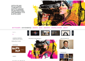filmi.org