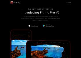 filmicpro.com
