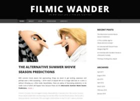 filmicwander.wordpress.com
