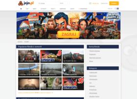 filmiki.jeja.pl