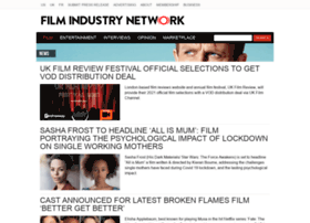filmindustrynetwork.co.uk