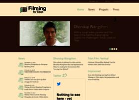 filmingfortibet.org