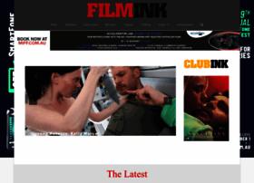 filmink.com.au