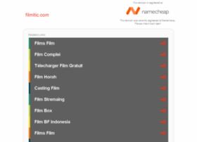 filmitic.com