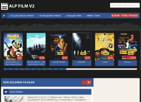 filmixle.com