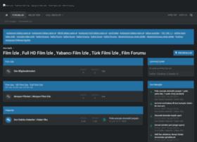 filmizle.com.tc