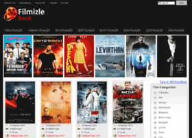 filmizlebook.com