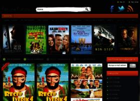 filmizlefullfilm.com