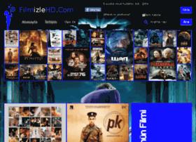 filmizlehd.com