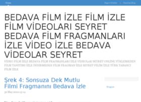 filmizleme.bloggum.com