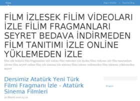filmizlesek.bloggum.com