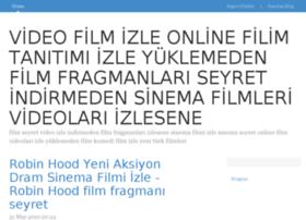 filmizlesen.bloggum.com