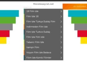 filmizleseyret.net